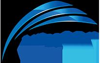 Nilas MV GmbH Retina Logo