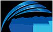 Nilas MV® – HRV kann jetzt mehr Logo