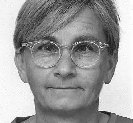 Petra Wauer
